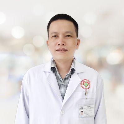 HOÀNG THANH KHOA