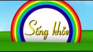 """GÓI KHÁM SỨC KHỎE TỔNG QUÁT TẠI SHING MARK- BẢO HIỂM """"TƯƠNG LAI"""" VỮNG CHẮC CHO SỨC KHỎE MỖI NGƯỜI."""