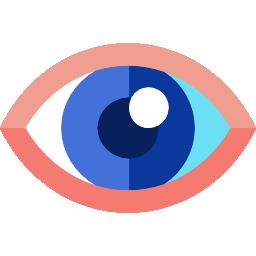 Khoa mắt